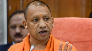 UP Govt to establish anti-human trafficking Police Stations_50.1