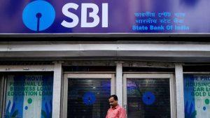 SBI signs $1 billion loan agreement with JBIC_50.1