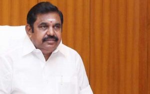 Young Advocates Welfare Fund launched in Tamil Nadu_50.1