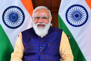 PM Modi Inaugurates 4th edition of India Energy Forum_50.1