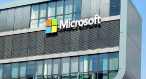 Microsoft & NSDC tie-up to empower 1 lakh women with digital skills_50.1