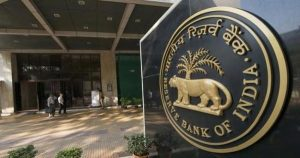 RBI imposes monetary penalty on DCB Bank for rule violations_50.1