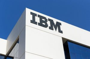 IBM, Indian Oil Corporation collaborate for digital services_50.1
