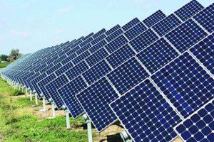 India-Pak border to light up with 8000MW renewable park_50.1