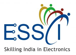 PVG Menon appoints as CEO of Electronics Sector Skill Council of India_50.1