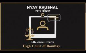 CJI inaugurates e-resource centre, virtual court in Nagpur_50.1