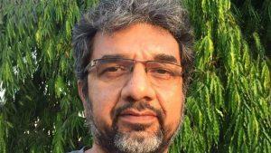 Filmmaker-actor Ashish Kakkad passes away_50.1