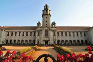 IISc and Indian Oil R&D inks MoU for hydrogen-generation technology_50.1