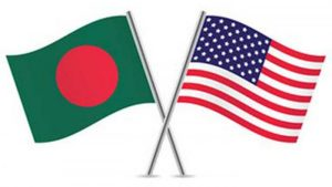 Bangladesh and US launch joint naval exercise CARAT Bangladesh 2020_50.1