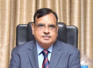 AK Gupta becomes new MD and CEO of ONGC Videsh_50.1