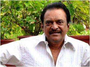 Hariharan wins JC Daniel award for lifetime contributions in Malayalam cinema_50.1