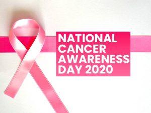 National Cancer Awareness Day 2020_50.1