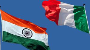 India-Italy Virtual Bilateral Summit 2020_50.1