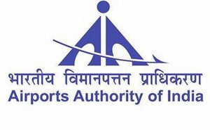 AAI Signs MoU With NTPC Subsidiary, NVVN_50.1