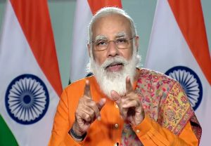 PM Modi: Shipping ministry to be renamed_50.1