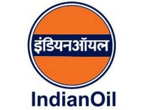 Indian Oil Corp director A K Singh to head Petronet LNG_50.1